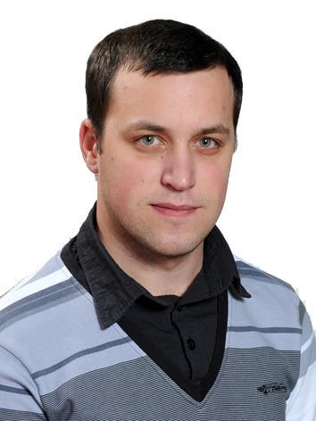 AurelSalcutanu