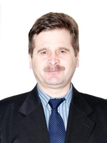 Melnic Vasile