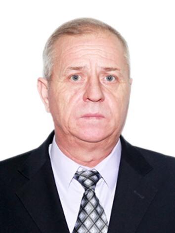 Palancica Veaceslav