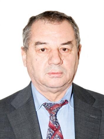 Railean Alexandru