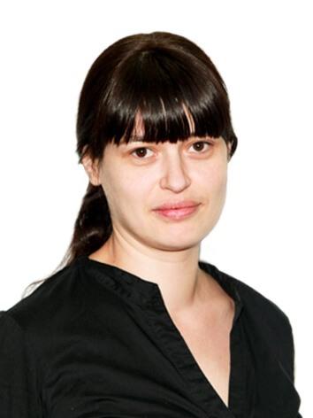 Tanasiev Natalia