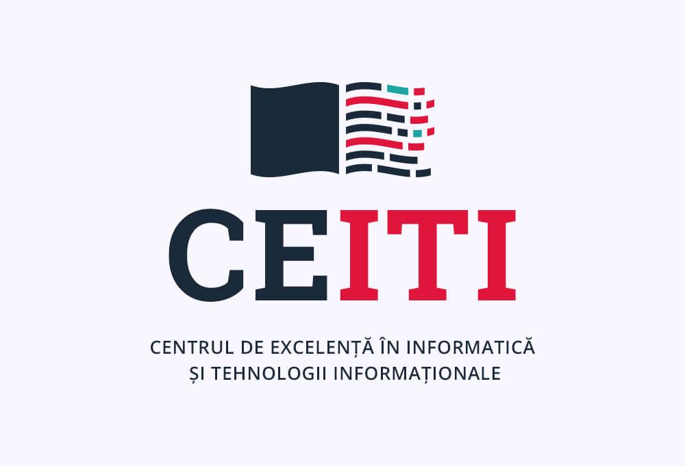 default_ceiti