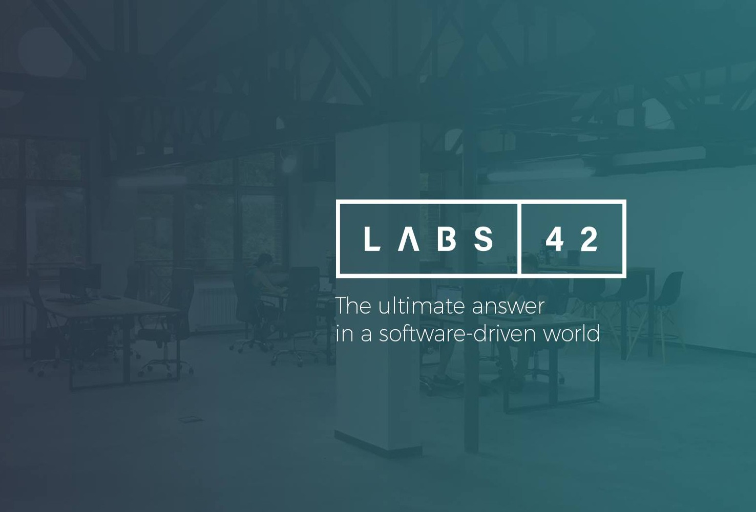 labs42-new