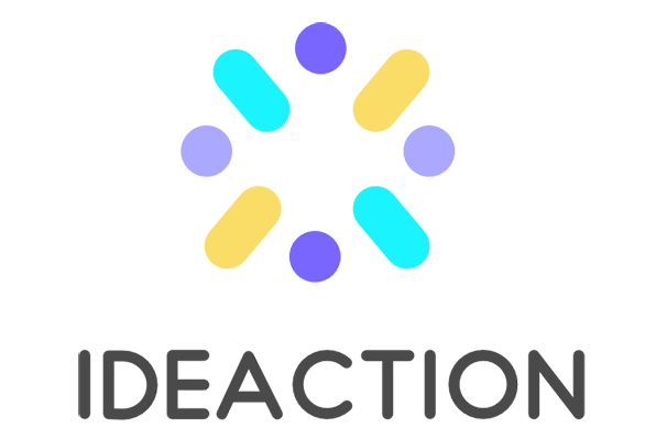 Ideaction SRL