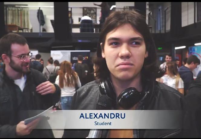 alexandru_2
