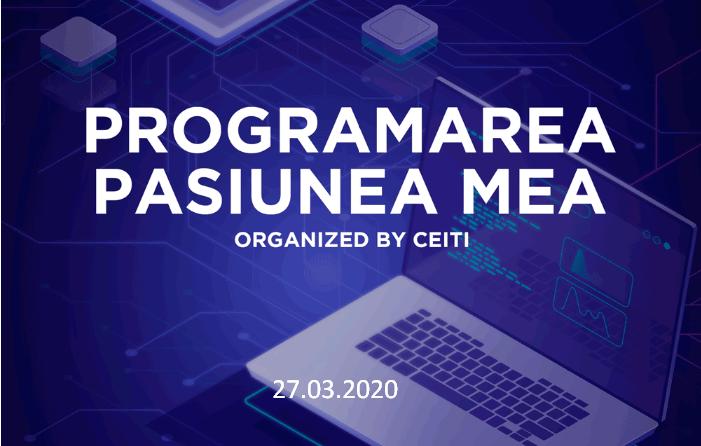Poster_Programarea_Pasiune-AC2